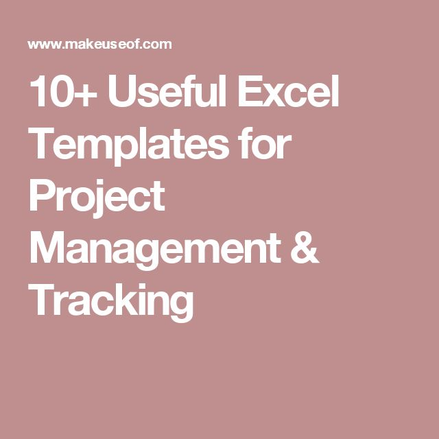 best 25 project management dashboard ideas on pinterest