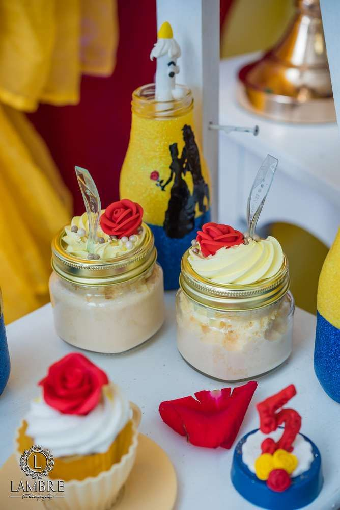 ideas to celebrate memorial day at work
