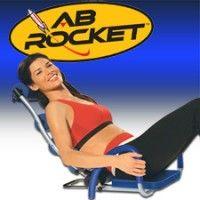 Exercise Equipment | Health & Fitness | Official AsSeenOnTV.com™