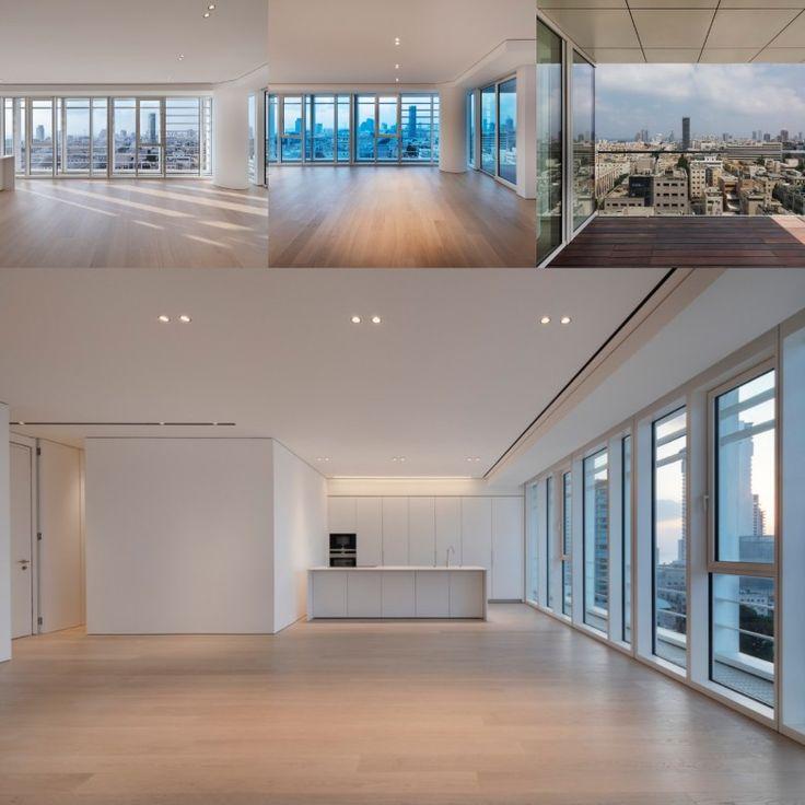 Best Luxury Apartments: Pin By Telavivforsale By Giordana Di Castro Tel Aviv