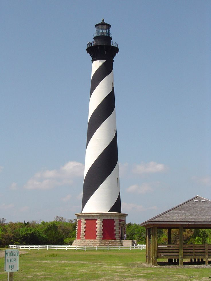 http://www.freeimageslive.co.uk/files/images002/lighthouse_410.jpg