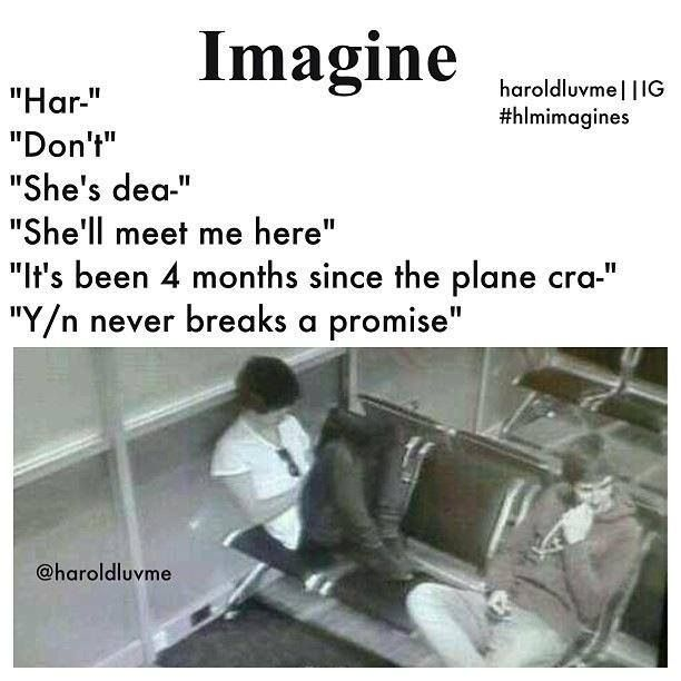Sad Harry imagine<<<<<< OH MY GOSH OH MY GOSH OH MY GOSH WHY WOULD YOU DO THIS TO ME I AM ACTUALLY CRYING