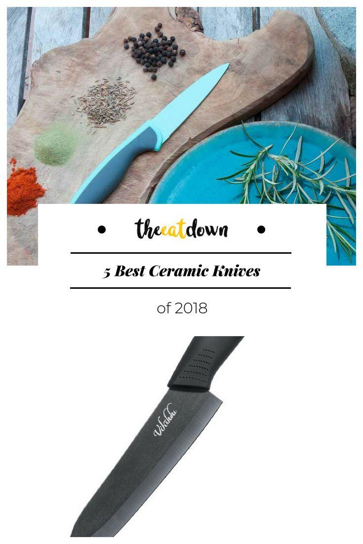 The 66 best Ceramic Knives images on Pinterest | Ceramic knives ...