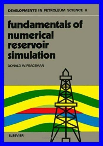7 best midwifery reviewer images on pinterest books online fundamentals of numerical reservoir simulation book 6 by dw peaceman pdf ebook http fandeluxe Choice Image