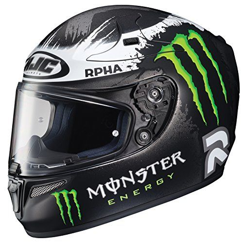 Cheap HJC RPHA-10 Ghost Fuera Jorge Lorenzo Motorcycle Helmet (MC-5F Small) https://motorcyclejacketsusa.info/cheap-hjc-rpha-10-ghost-fuera-jorge-lorenzo-motorcycle-helmet-mc-5f-small/