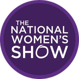 RIO Fitness Ottawa has been invited to the National Women's Show!