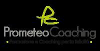 Prometeo Coaching è una società di Formazione e di Consulenza Aziendale nata con l'obiettivo di contribuire allo sviluppo e al miglioramento delle persone e delle organizzazioni.