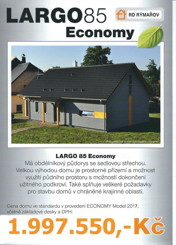 www.uspornedomy.cz, moderní monotované dřevostavby na klíč,