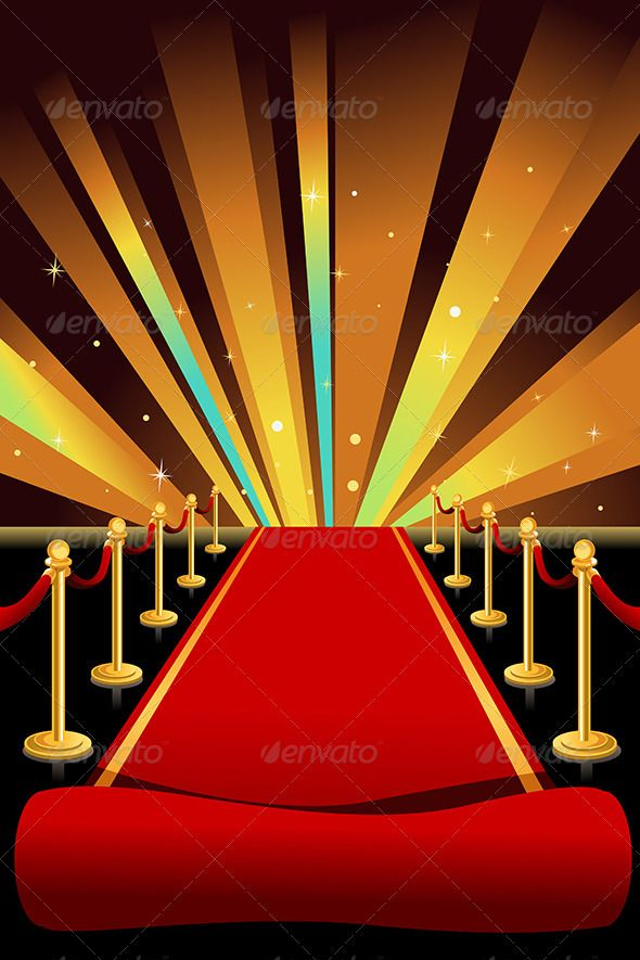 Best 25+ Red carpet background ideas on Pinterest | Red carpet ...