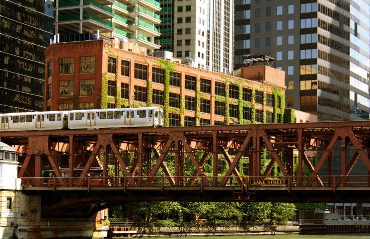 17 best images about chicago art on pinterest chicago skyline chicago neighborhoods and john. Black Bedroom Furniture Sets. Home Design Ideas