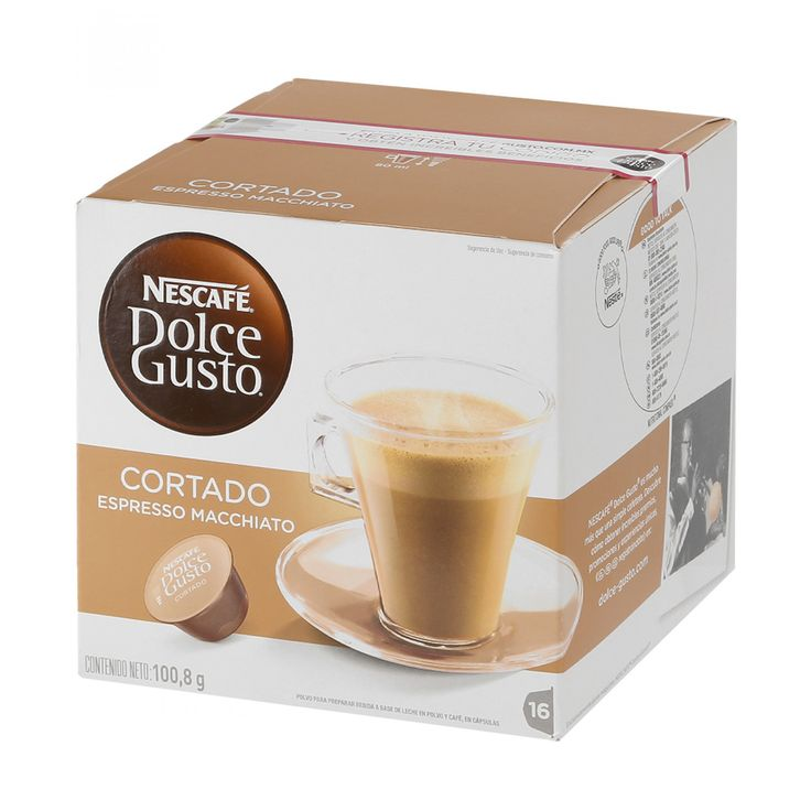 Fabuleux Best 25+ Capsulas dolce gusto ideas on Pinterest | Capsulas cafe  WY41