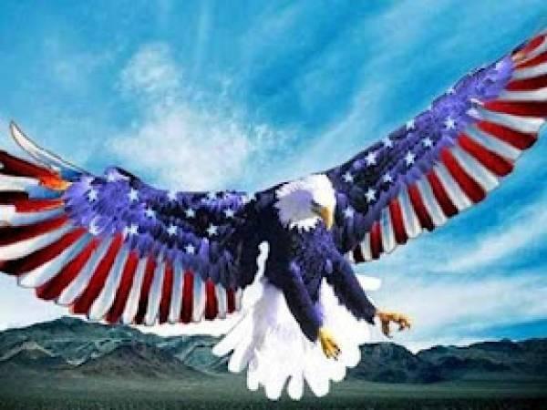 En torno a los instrumentos del poderío nacional de los Estados Unidos