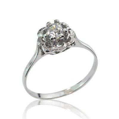9 best Diamonds Jewelry images on Pinterest