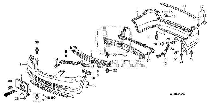 72 best rims images on pinterest diecast autos and hot for Honda parts estore