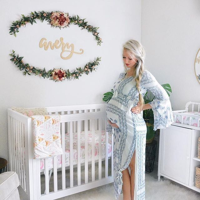 Best 25 Nursery Decor Ideas On Pinterest Nurseries And Baby