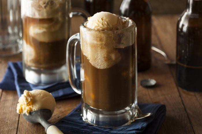 The Best Root Beers for Making Root Beer Floats from The Best Root Beers for Making Root Beer Floats