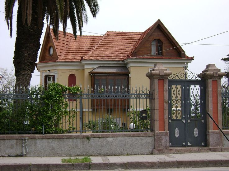 Mytilene Attic house.JPG