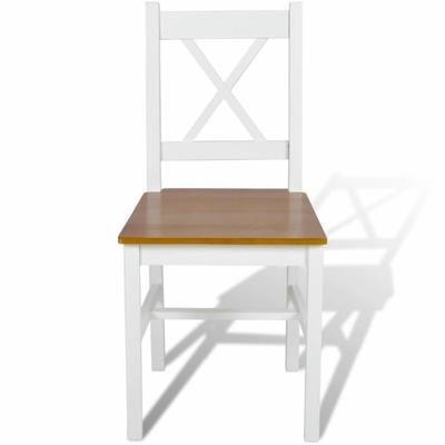 Best Déco Images On Pinterest Seat Covers Beach And Black - Cdiscount chaise de salle a manger pour idees de deco de cuisine