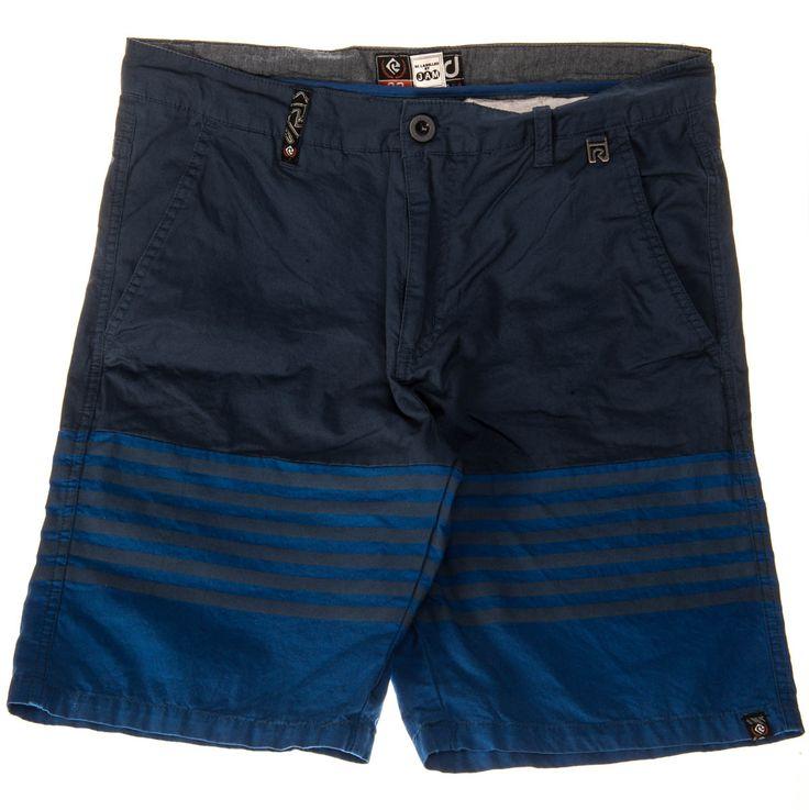 Jam Clothing - 014 537 2668  MEN'S SHORTS R100