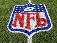 NFL Introduces New Simulated Tracking System for Field Stats