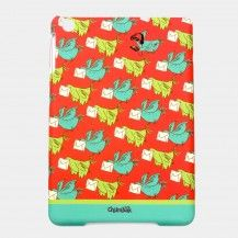 IPAD Mini cases and covers - TECH ACCESSORIES :: Chumbak