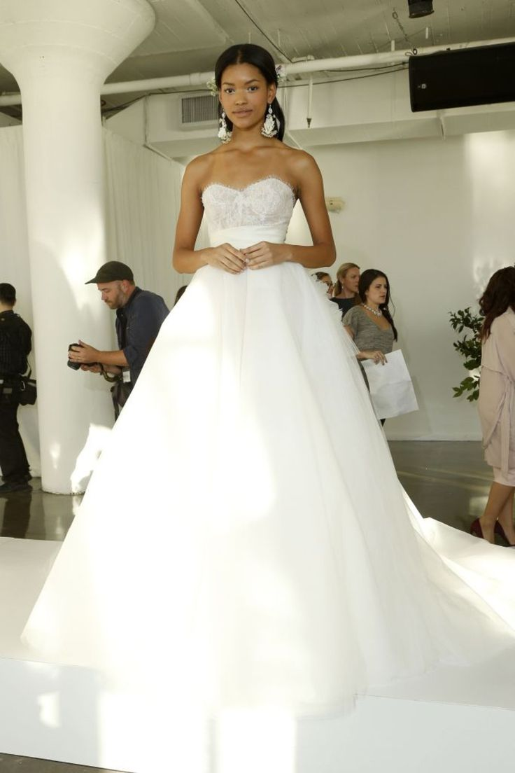 The 169 best VOGUE Wedding Ideas images on Pinterest   Homecoming ...