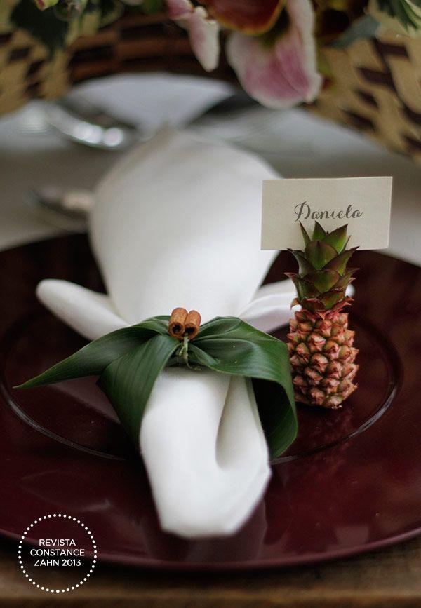 decoracao-flor-e-forma-praia-tropical-revista-constance-zahn-casamentos-6
