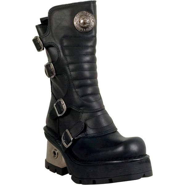 25  best ideas about Women's motorcycle boots on Pinterest ...