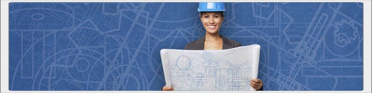12 best blueprint printing services professional blueprints at alphagraphics 737 in grapevine tx youll get professional blueprint printing services malvernweather Gallery