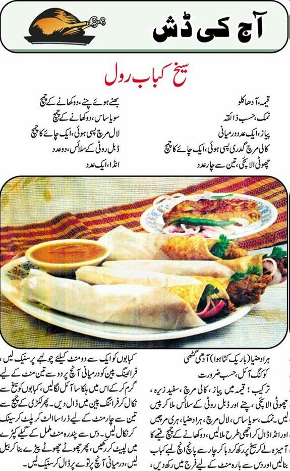 Easy food recipes in urdu google search cipes easy food recipes in urdu google search cipes urdu pinterest easy food and recipes forumfinder Images