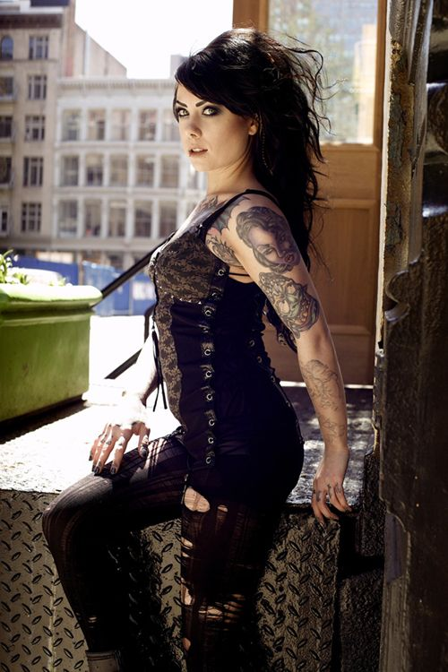 261 Best Megan Massacre Images On Pinterest  Tattoo -1031