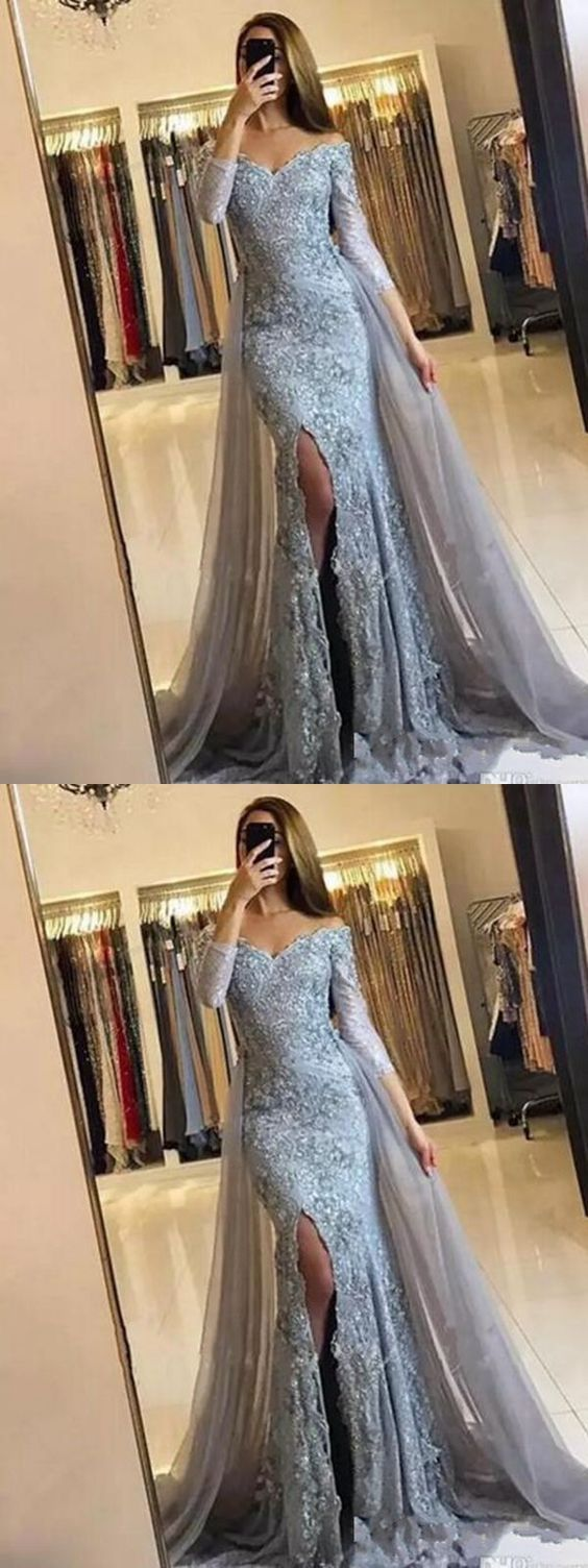 best nice prom dresses images on pinterest ball gown ballroom