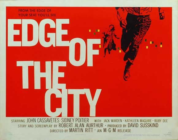 70 best Saul Bass images on Pinterest Film posters, Movie - missing poster generator