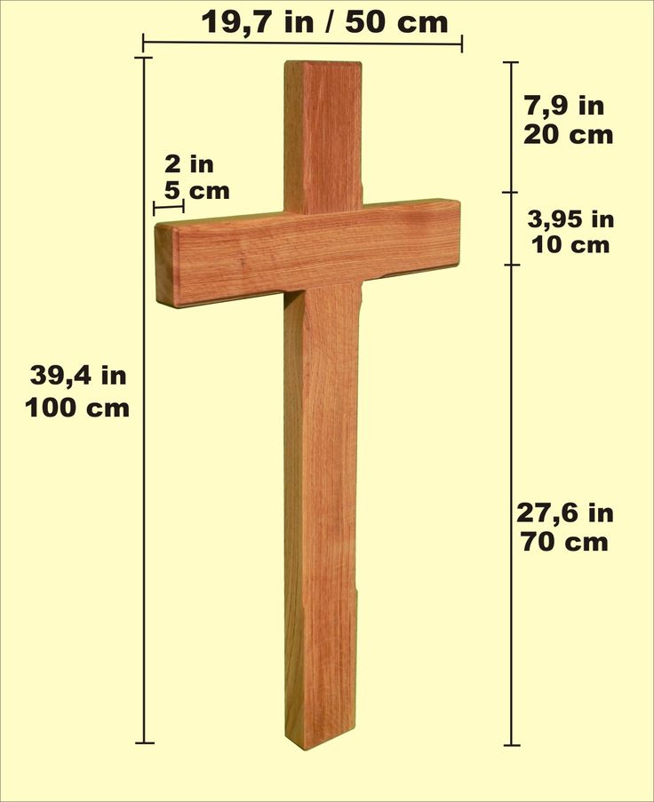 Enduring wooden crosses engraved, lasting grave markers for sale ...