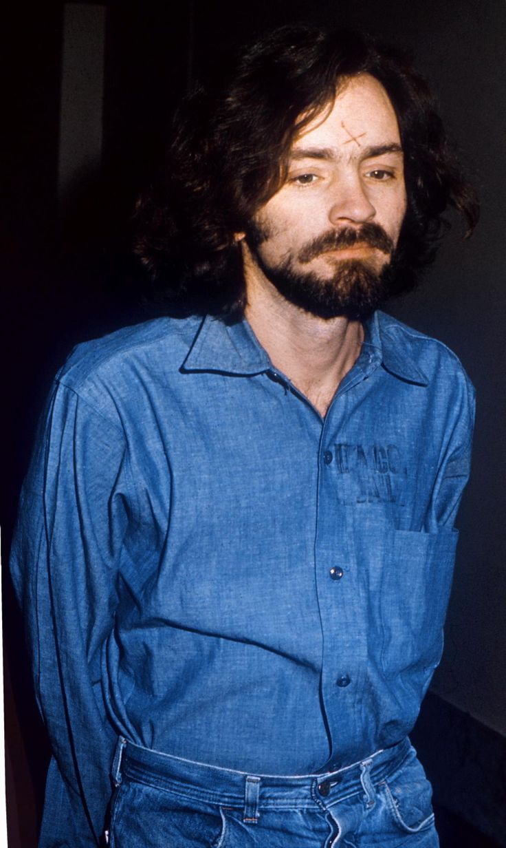 17 best images about manson family charles manson charles manson was sentenced to death for his long list of horrific crimes yet due