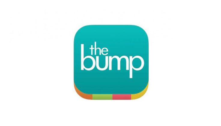 The Bump App for Apple Watch keeps Mom and Dad Up-To-Date with Pregnancy