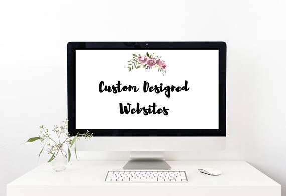 WIX Website design  WIX  Custom Website Design on WIX  Wix. Custom business website, free stock images, easy editable templates.  Custom wedding website.