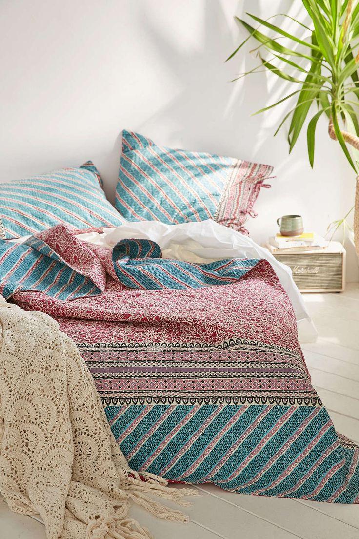 best college bound images on pinterest bedroom ideas bedrooms