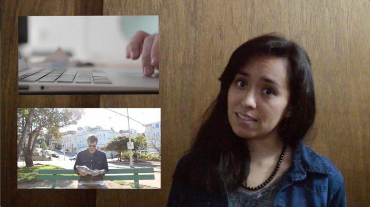 ¿Quiénes son los #Millennials? #DanielaCorona te lo dice en #TuNexoDe #TNxDE - http://a.tunx.co/Dr1c9