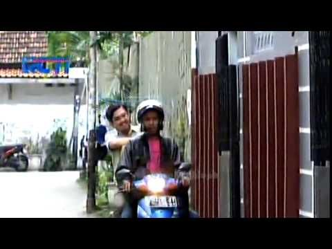 Tukang Ojek Pengkolan Episode 45 Full 16 Juni 2015