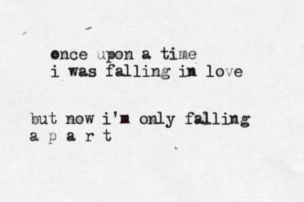Total Eclipse of the Heart - Bonnie Tyler ... What a coincidence, Bonnie TYLER... Ha.. Ha... Ha..... :'c
