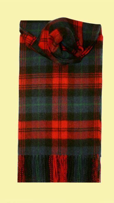 For Everything Genealogy - MacLachlan Modern Clan Tartan Lambswool Unisex Fringed Scarf, $45.00 (https://www.foreverythinggenealogy.com.au/maclachlan-modern-clan-tartan-lambswool-unisex-fringed-scarf/)