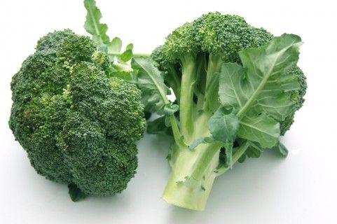 たった1日で「がん細胞」の75%が死滅!予防に食べたいブロッコリーの効能