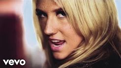 About to blow kesha - YouTube