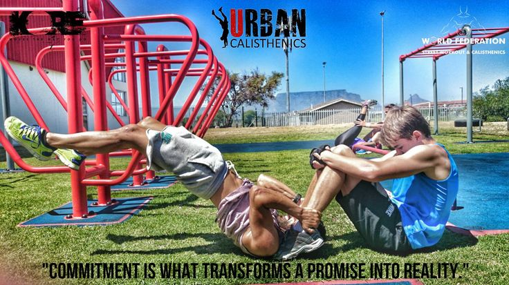 Monday Motivation.  Love this quote by Abraham Lincoln.   #fitness #streetworkout #calisthenics #dragonflag #urbancal #urbanmotivation