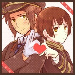 ( Again no ship ) It's still amazing tho Japan and Greece