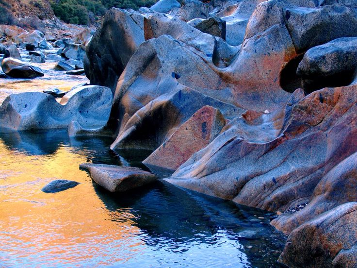 1000 Images About Yuba River Nevada City Ca On Pinterest Beautiful Sunset Swimming And