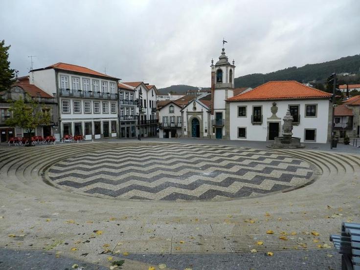 Arouca, Portugal