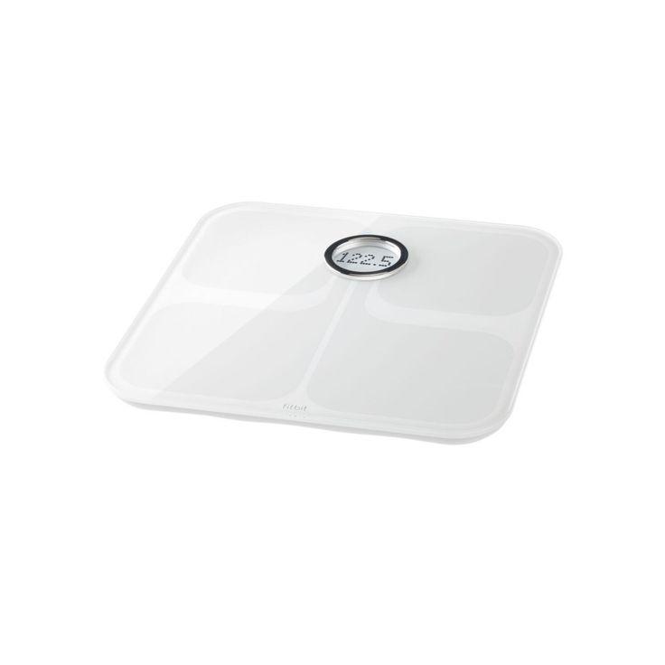 Aria Wifi Smart vekt | G-Sport | G-MAX