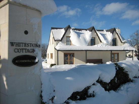 Whitestone Cottages (Methven, New Zealand): See 17 Reviews and 14 Photos - TripAdvisor
